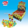 Duck candy toy CT-002