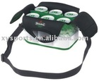 neoprene can cooler bag