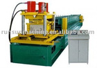 C purlin roll forming machine | C channel roll forming machine | C purlin cold roll forming machine