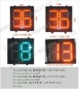Factory Direct Sell Led Countdown Timer