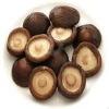 Shiitake Mushroom Extract Capsule