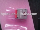 printhead for wide format printer