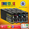 T7111-T7114 Compatible Ink cartridge with chip