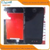 OEM Touch Screen Panel Display for Iphone 4S