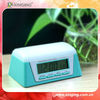 2013 New Multifunctional Clcok With Novelty Design
