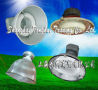 Highbay light 40W-350W