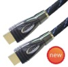 Metal HDMI CABLE 1.4