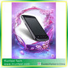 4.3Inch Touch Screen CDMA450MHZ