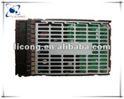 sas hdd 384854-B21/ 146G /15K /3.5'' server hard disk