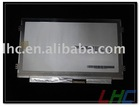 "B101AW06 V.1 monitor LCD panel 10.1"" inch high resolution for laptop"