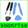 Wholesale For iPhone Screwdriver