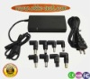 2012 NEW design 65W super slim power supply with 5V usb charger port,home use with automatical function