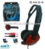 YH-310A popular style earphone