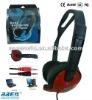 YH-310A popular style earphone