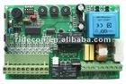 PCB board assembly PCBA