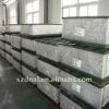 1060 Temper H18 Aluminum Sheet