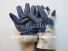 Driver&winter Glove DLH106