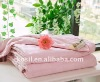 New products mulberry silk soybean fibre quilts