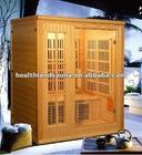 2012 Most Fashionable Sauna Heater HL-200IT