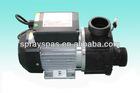 Pump,spa pump,powerful pump ,hydromassage jet pump