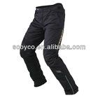 Motocycle Clothing Moto Racing Pants P026