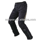 Motocycle Clothing Moto Racing Pants P026