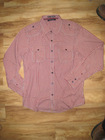 men's casual shirt shirts for men