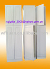 2012 pvc kitchen cupboard
