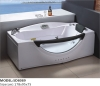 high quality whirlpool with CE