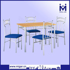 Square dining furniture MGT-6576