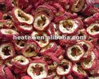 dried hawthorn slice