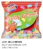 J410 Jelly Bean 20g