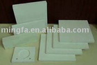 LG-High Strength Calcium Silicate Boards