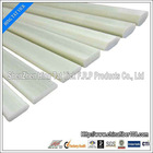 High quaility fiberglass strip from Hingtatyick with competitive prices