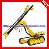 KY120 Granite Drilling Equipment