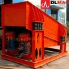 Hot Sale Mining Vibrating Conveyor/Feeder