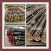 ASTM A335 Seamless alloy steel tube