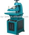 10T Hydraulic Punching Machine