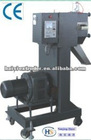 Superior and Good-price Planer Type Pelletizer