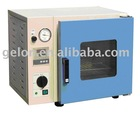 one-layer Vacuum Oven for lithium battery