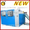 1L-20L Full-automatic plastic blow molding machine