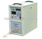 18KW induction furnace KX-5188A18