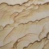 Sandstone 10
