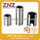 Linear Bearing (LME-LUU/KB-LUU)