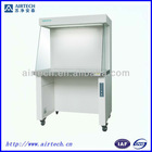 SW-CJ-1B Standard Clean Bench
