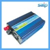 2012 Newest SP Series SMD Solar Pure Sine Wave Inverter