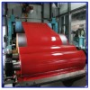 SHUNGONG Minerals & Metallurgy Aluminum coils