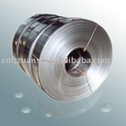 galvanized coils and sheets