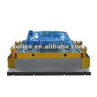 SMC Mould 01 - Core Mould