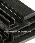 carbon fiber knife profile for jacquard textile mahine